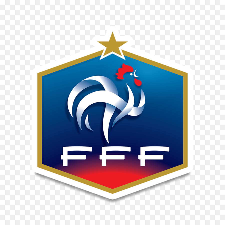 Do you need tips for supporting your favorite football team? Football Logo Png Download 1024 1024 Free Transparent France National Football Team Png Download Cleanpng Kisspng