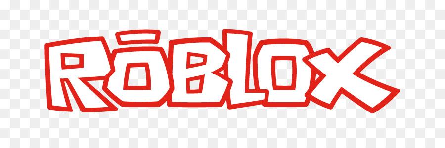 Roblox Logo Png Download 850 300 Free Transparent Roblox Png Download Cleanpng Kisspng