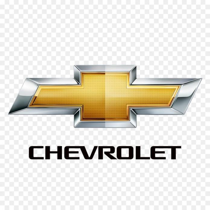 Logo Chevrolet Png Download 1620 1620 Free Transparent Chevrolet Png Download Cleanpng Kisspng