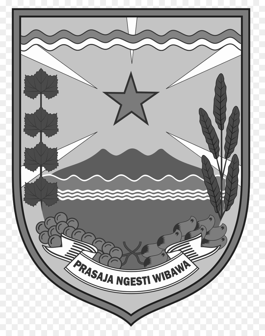 Logo Kabupaten Probolinggo Png : kabupaten, probolinggo, Download, 868*1136, Transparent, Probolinggo, Regency, Download., CleanPNG, KissPNG