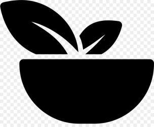 Food Icon Background png download 981*786 Free Transparent Food png Download CleanPNG / KissPNG