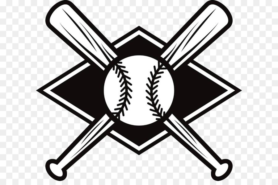 Download Baseball Glove png download - 1657*1080 - Free Transparent ...