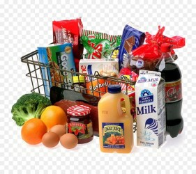 Supermarket Cartoon png download 800*800 Free Transparent Grocery Store png Download CleanPNG / KissPNG