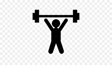 Training Icon png download 512*512 Free Transparent Physical Fitness png Download CleanPNG / KissPNG