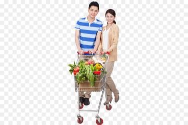 Supermarket Cartoon png download 600*600 Free Transparent Shopping Cart png Download CleanPNG / KissPNG