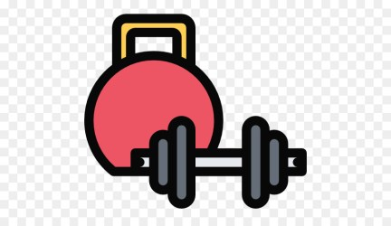Fitness Icon png download 512*512 Free Transparent Icon Design png Download CleanPNG / KissPNG