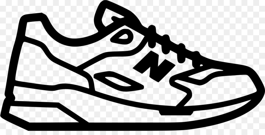Shoes Cartoon Png Download 981 486 Free Transparent Sneakers