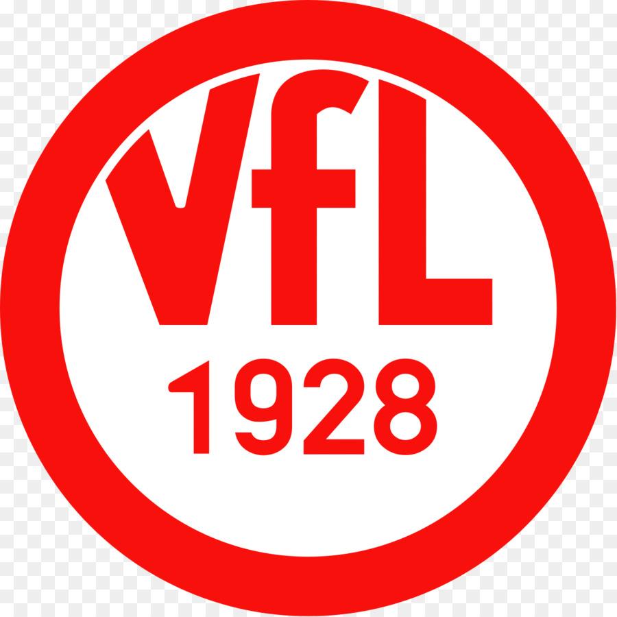 football logo png download 1200 1200