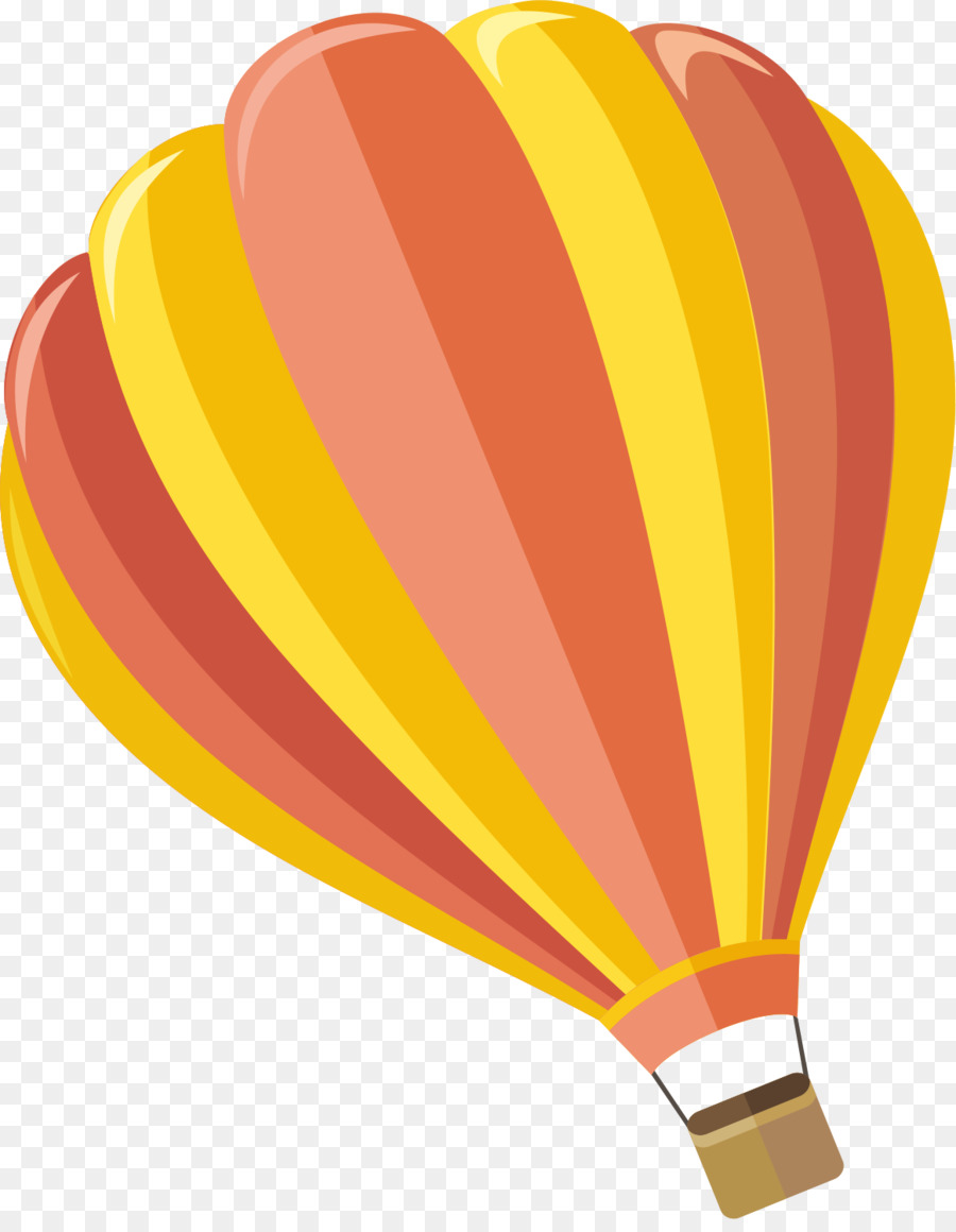 Balon Udara Kartun Png : balon, udara, kartun, Balloon, Cartoon, Download, 1163*1484, Transparent, Download., CleanPNG, KissPNG