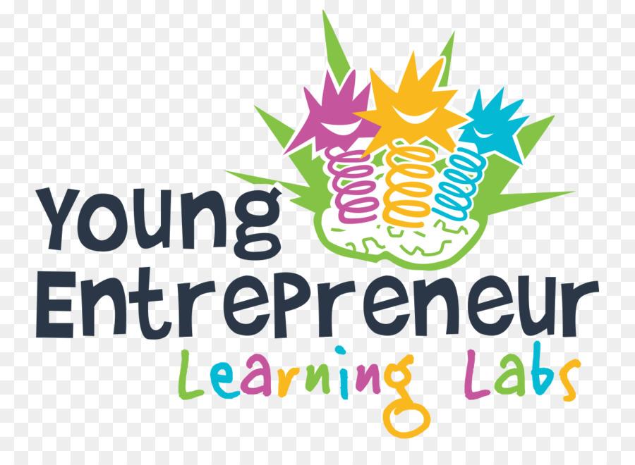 Education Background Png Download 1200 861 Free Transparent Entrepreneurship Png Download Cleanpng Kisspng