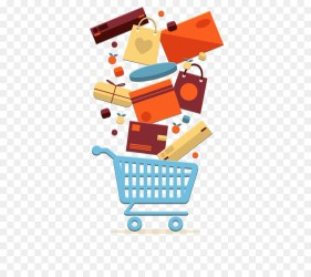 Shopping Cart png download 880*800 Free Transparent Shopping png Download CleanPNG / KissPNG