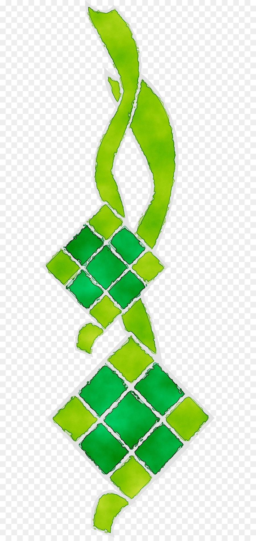 Ketupat Idul Fitri Png : ketupat, fitri, Background, Ketupat, Lebaran, Download, 608*1888, Transparent, Download., CleanPNG, KissPNG