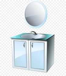 Bathroom Cartoon png download 667*1024 Free Transparent Bathroom png Download CleanPNG / KissPNG