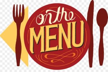 Restaurant Logo png download 1024*662 Free Transparent Menu png Download CleanPNG / KissPNG