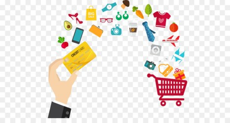 Online Shopping png download 569*461 Free Transparent Online Shopping png Download CleanPNG / KissPNG