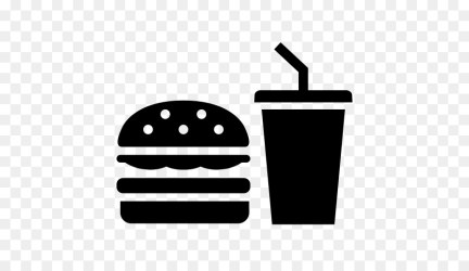 Junk Food Cartoon png download 512*512 Free Transparent Food png Download CleanPNG / KissPNG