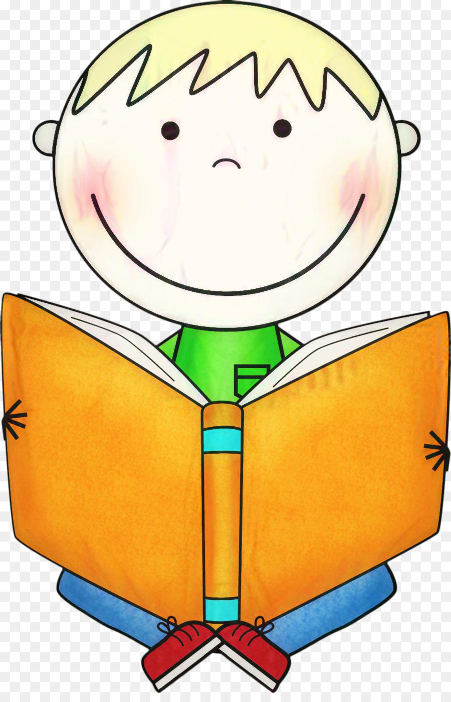 Clip Art Belajar : belajar, Student, Cartoon, Download, 939*1445, Transparent, Smile, Download., CleanPNG, KissPNG
