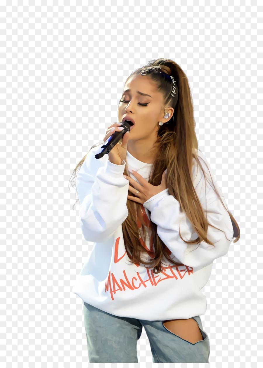 Ariana Grande Clipart : ariana, grande, clipart, Rainbow, Clipart, Download, 806*1242, Transparent, Ariana, Grande, Download., CleanPNG, KissPNG