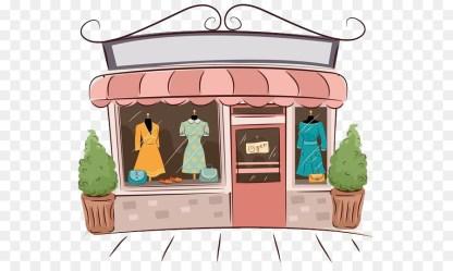 Wedding Vintage png download 600*539 Free Transparent Clothes Shop png Download CleanPNG / KissPNG