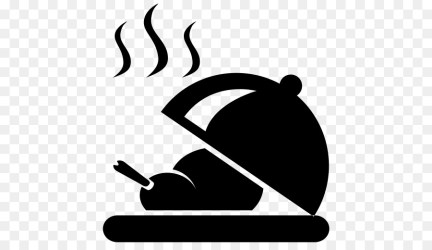 Restaurant Logo png download 512*512 Free Transparent Lunch png Download CleanPNG / KissPNG