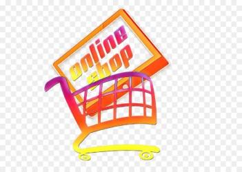 Digital Marketing Background png download 960*678 Free Transparent Online Shopping png Download CleanPNG / KissPNG