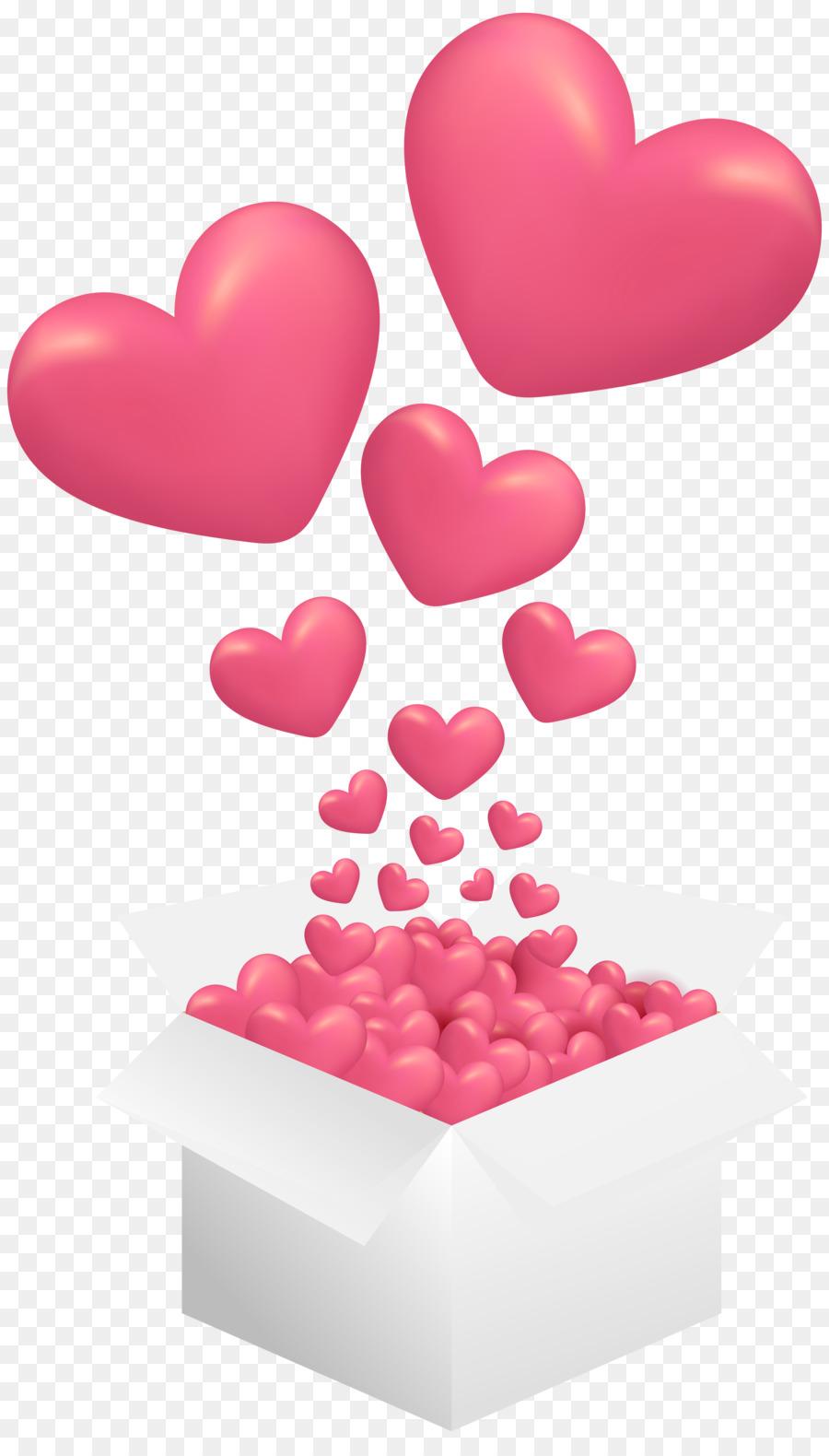 Emoji Love Png : emoji, Heart, Emoji, Background, Download, 4595*8000, Transparent, Download., CleanPNG, KissPNG