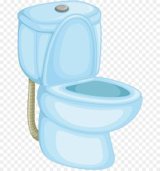 Bathroom Cartoon png download 707*954 Free Transparent Toilet png Download CleanPNG / KissPNG