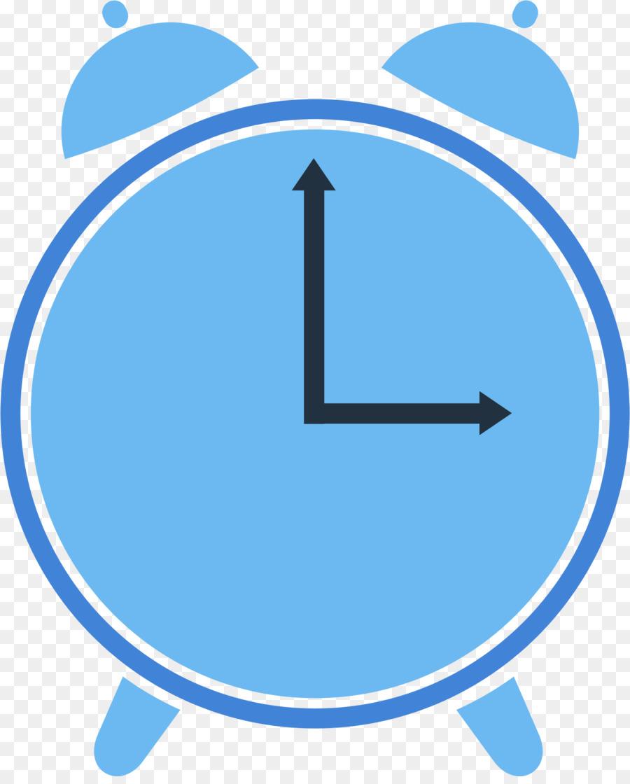 Ikon Jam Png : Download, 1777*2189, Transparent, Clock, Download., CleanPNG, KissPNG