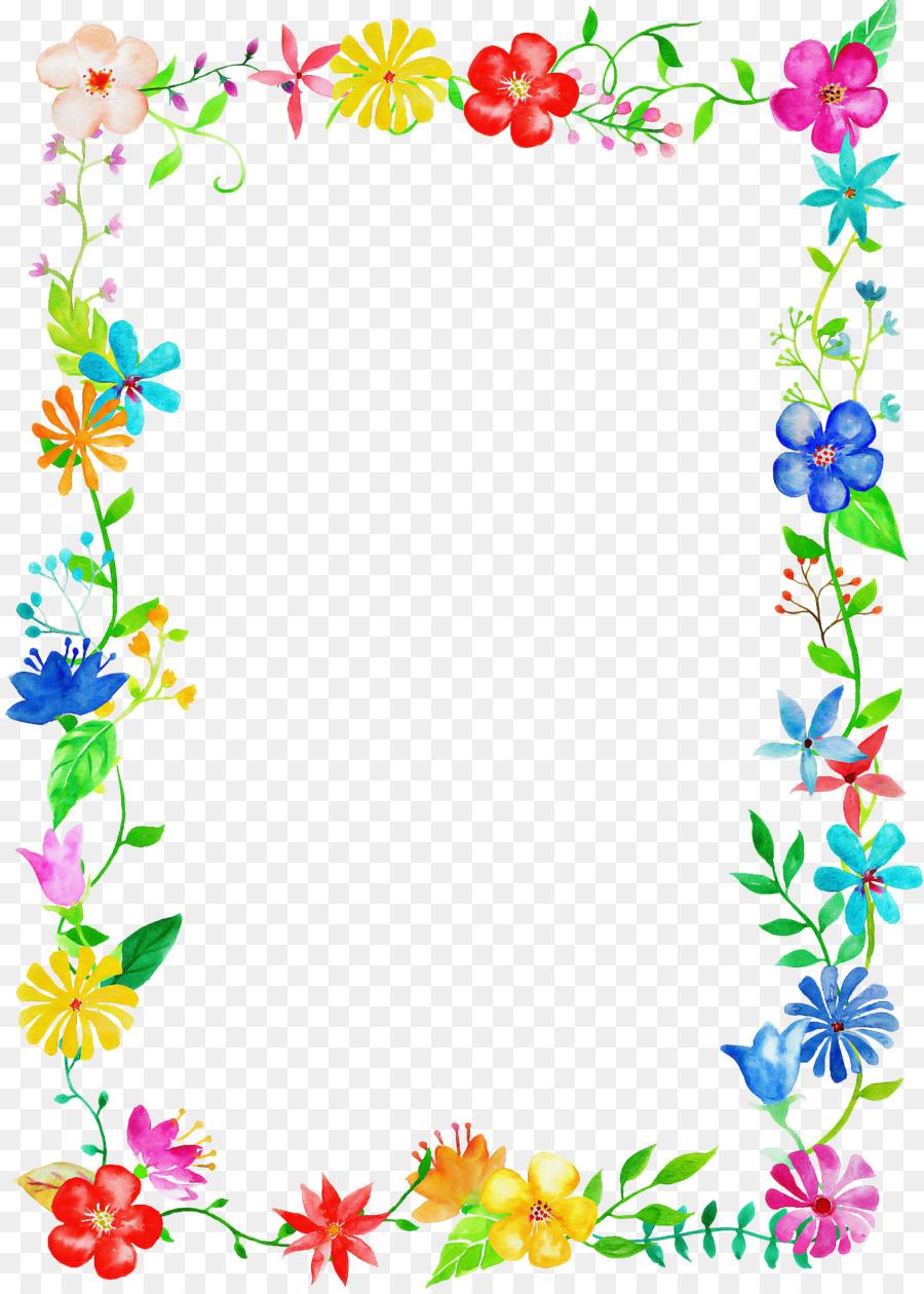 Gambar Bingkai Kertas : gambar, bingkai, kertas, Background, Design, Frame, Download, 1500*2100, Transparent, Picture, Frames, Download., CleanPNG, KissPNG