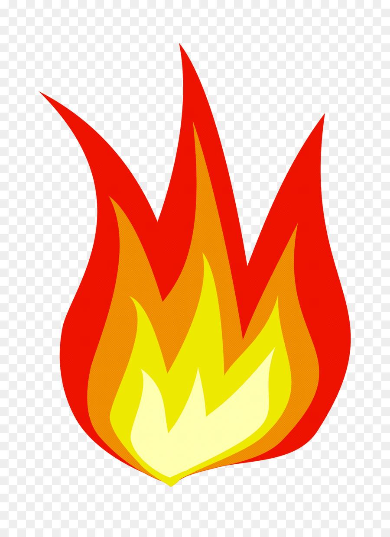 Logo Tanpa Background : tanpa, background, Flame, Symbol, Download, 1759*2400, Transparent, Download., CleanPNG, KissPNG