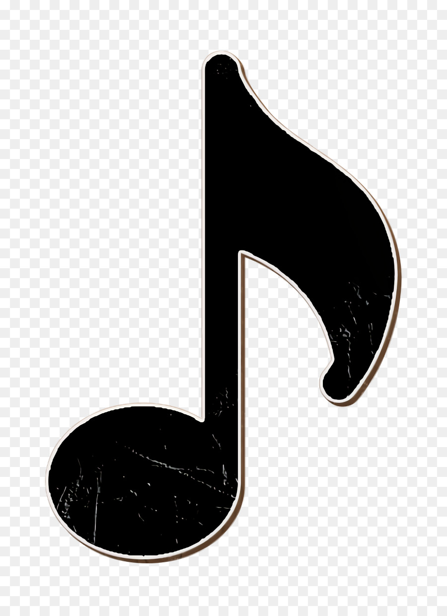 Music Png Icon : music, Musical, Music, Download, 868*1238, Transparent, Download., CleanPNG, KissPNG