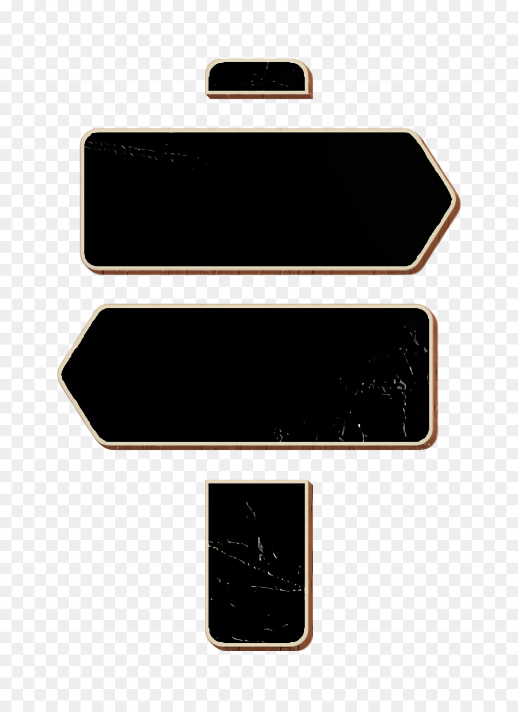 Icon Png Keren : keren, Signaling, Summer, Download, 844*1238, Transparent, Download., CleanPNG, KissPNG
