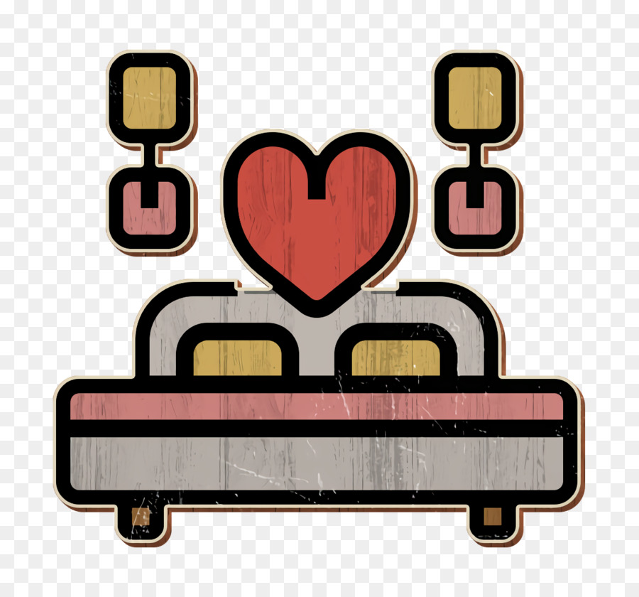 Bedroom Icon Wedding Icon Png Download 1162 1084 Free Transparent Bedroom Icon Png Download Cleanpng Kisspng