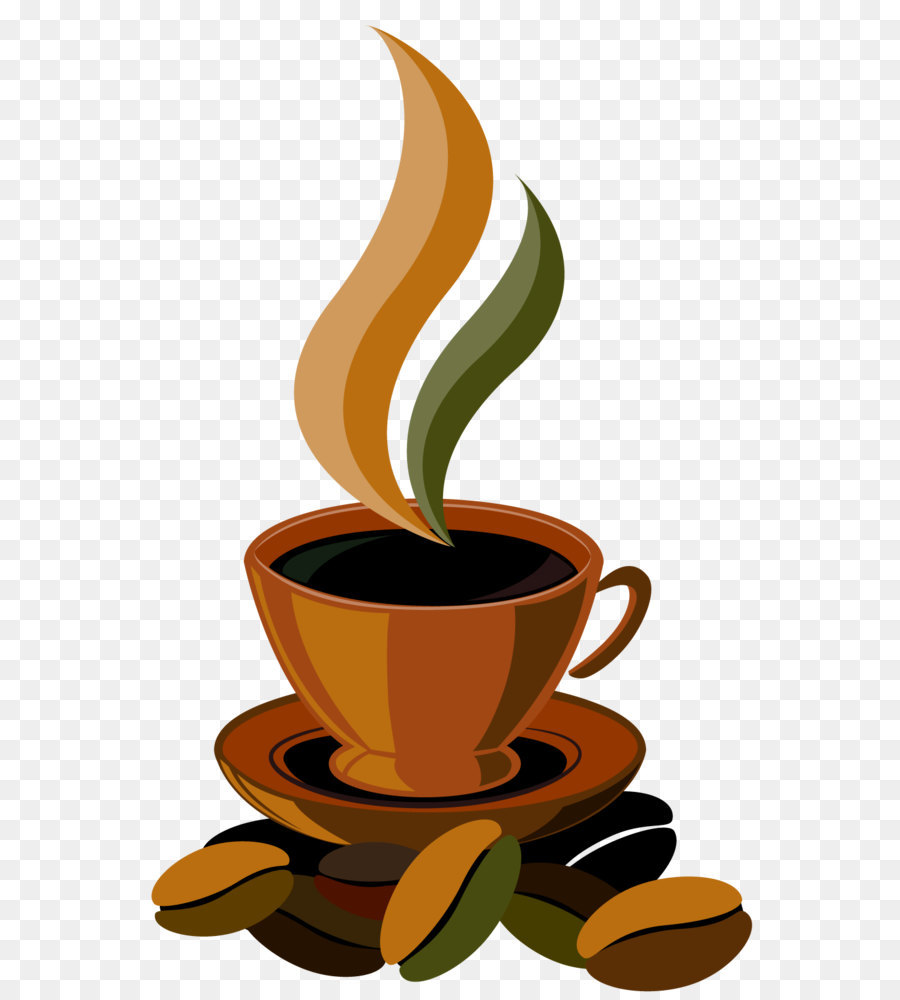 hight resolution of coffee cafe cream cup coffee cup png