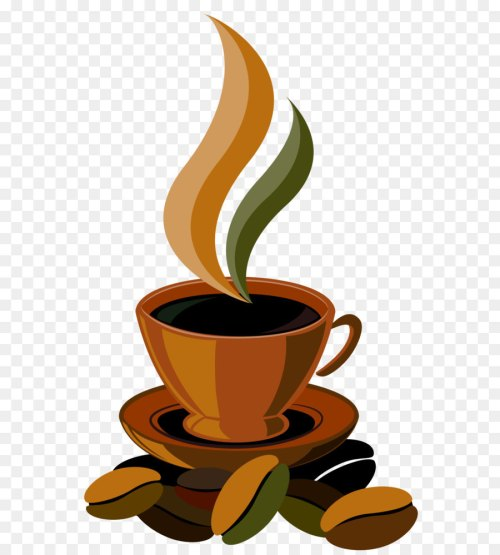 small resolution of coffee cafe cream cup coffee cup png