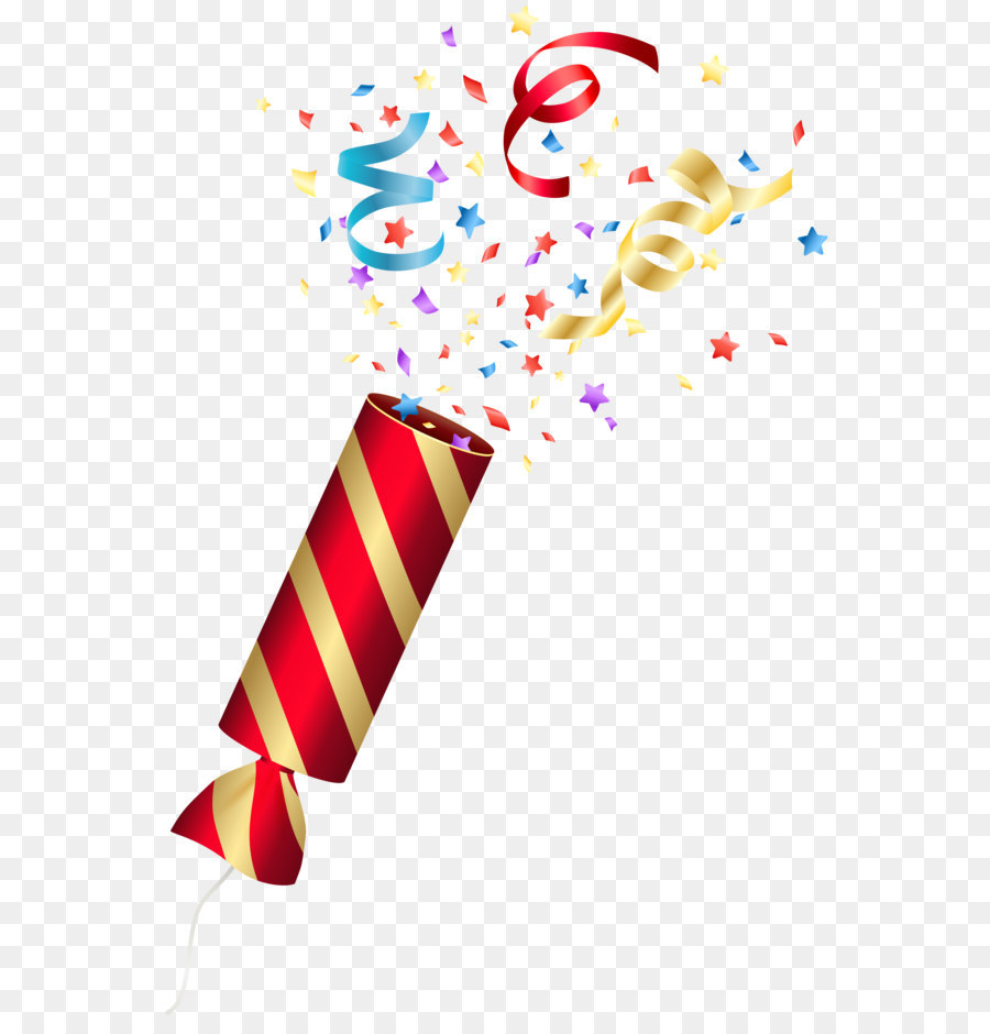 medium resolution of birthday cake confetti party triangle point png