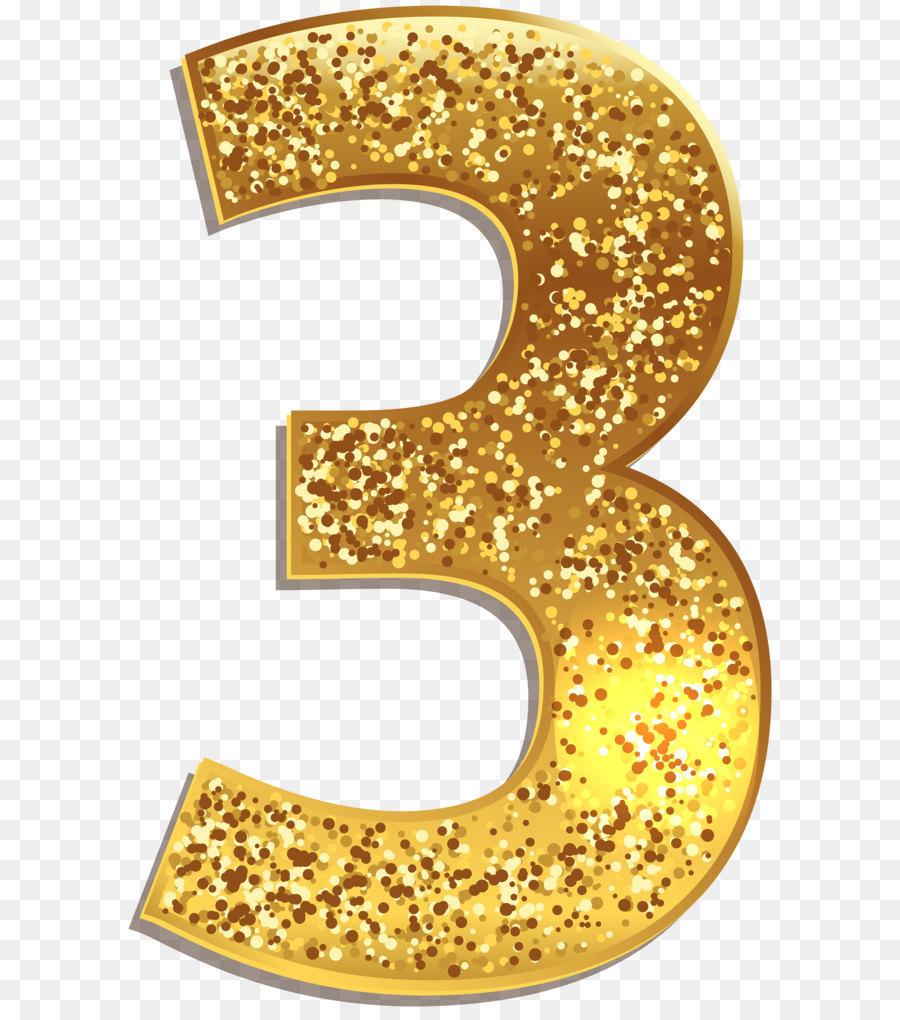 medium resolution of number gold clip art number three gold shining png clip art image png download 3212 5000 free transparent number png download