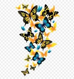 butterfly butterfly net greta oto design png [ 900 x 900 Pixel ]