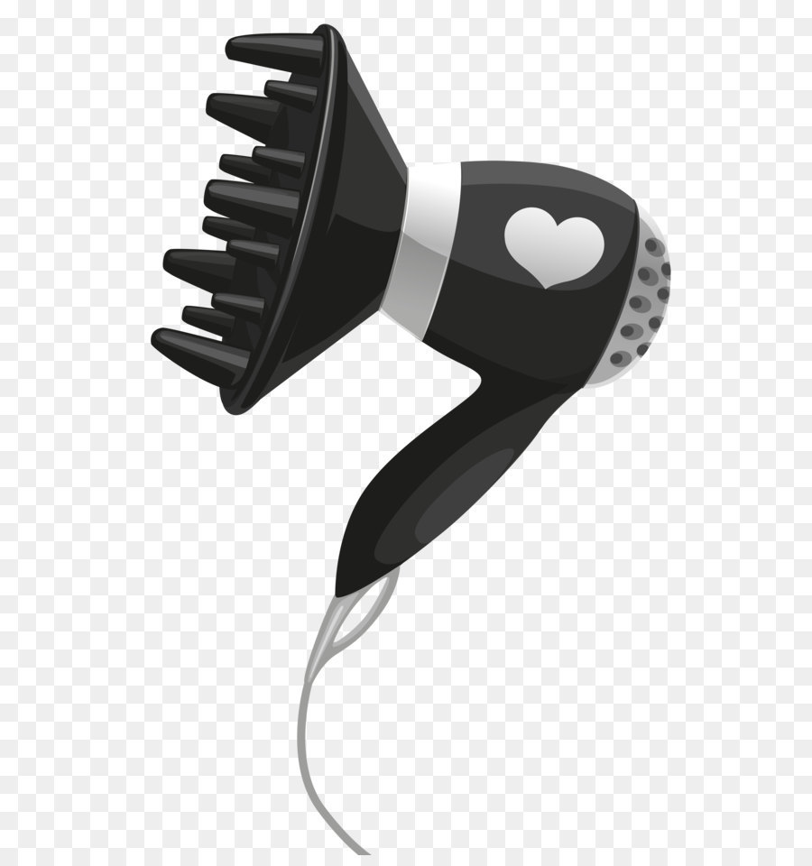 medium resolution of hair iron sunscreen hair dryers hair dryer png