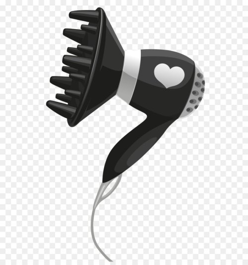 small resolution of hair iron sunscreen hair dryers hair dryer png