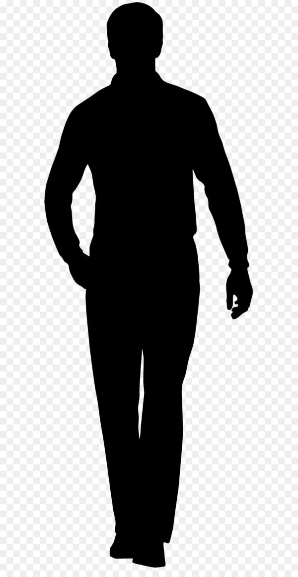 Silhouette Clip art Male Silhouette PNG Clip Art png