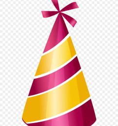 party hat birthday hat christmas decoration pattern png [ 900 x 1100 Pixel ]