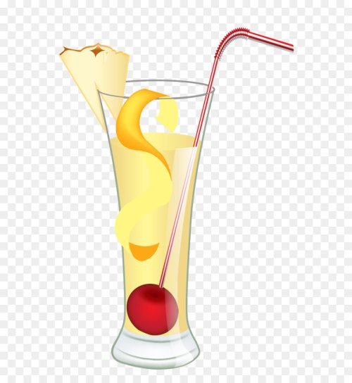 small resolution of cocktail orange juice juice non alcoholic beverage cocktail garnish png