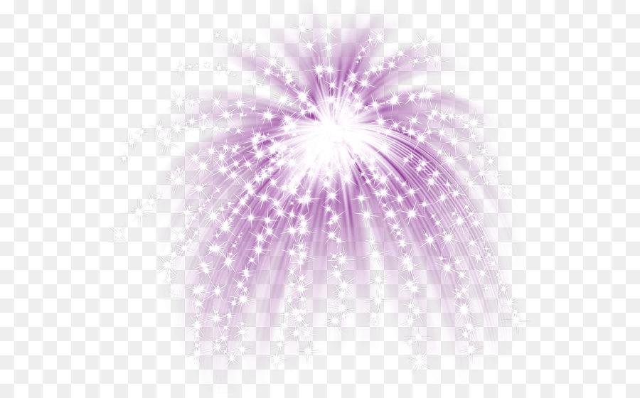 Fireworks Clip art  Transparent Fireworks Effect PNG Picture 600553 transprent Png Free