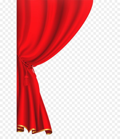 small resolution of window theater drapes and stage curtains curtain shoulder pattern png