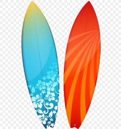 surfing surfboard computer icons surfing equipment and supplies png [ 900 x 1000 Pixel ]