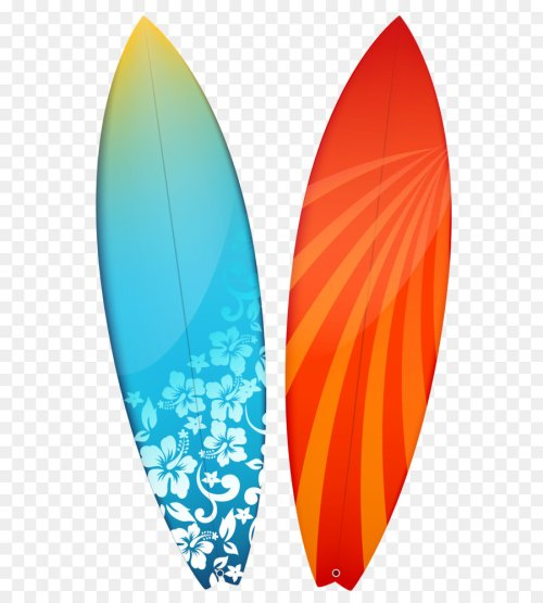 small resolution of surfing surfboard computer icons surfing equipment and supplies png