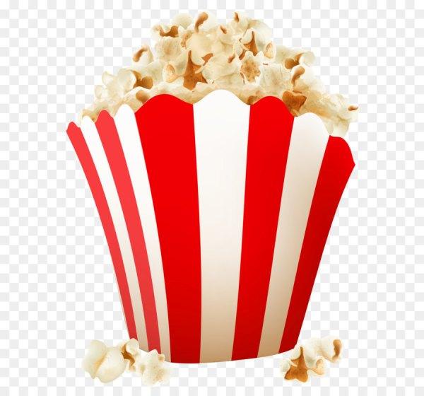 popcorn caramel corn kettle