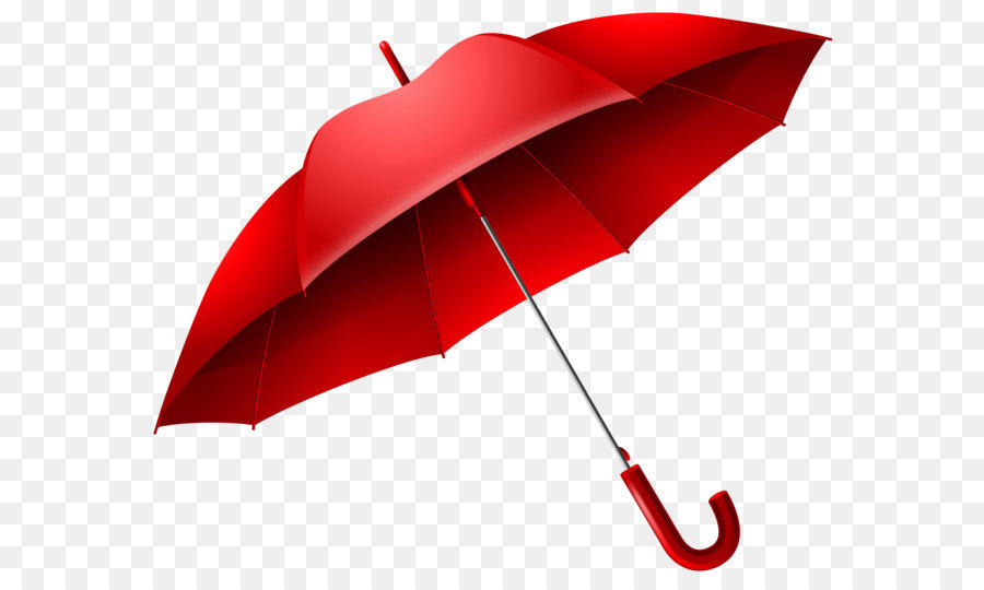 Welcome Fall Wallpaper Umbrella Icon Red Umbrella Png Clipart Image Png