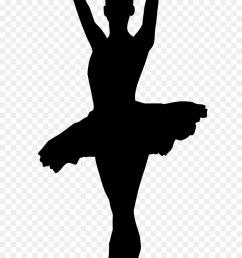 paris opera ballet ballet dancer silhouette standing human behavior png [ 900 x 1600 Pixel ]